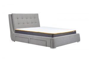 Mayfair 4 Drawer Bed