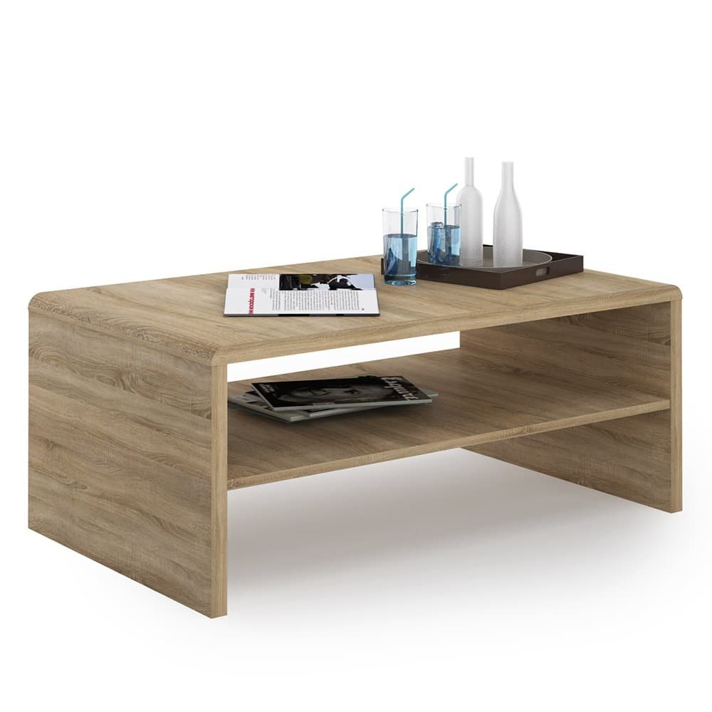 4You Coffee Table
