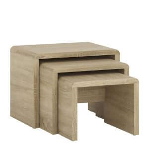 4You Small Nest Of Tables