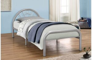Birlea Solo Single Bed