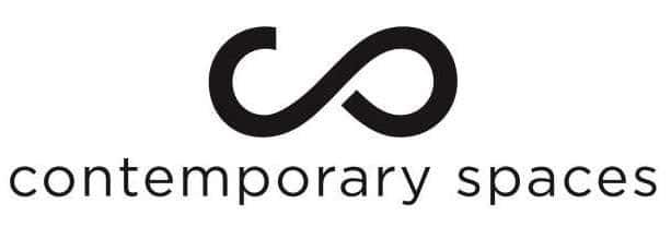 Contemporary Spaces